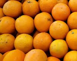why you must eat one clementine a day