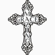 Decals Bible Verses For Church Walls Custom Design Your Own Bible Verse Online Church Logo Decals