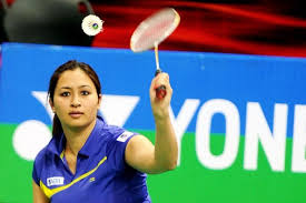 These Women Badminton Players Are Making India Proud