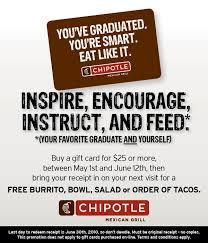 chipotle free burrito bowl salad or