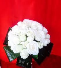 ورد بيت الزهور البوم صور عيد الحب Facebook