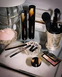 augustinus bader powered makeup primer
