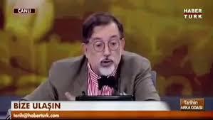 Murat Bardakçı EkşiSözlük SERT SÖZLER !! - Dailymotion Video