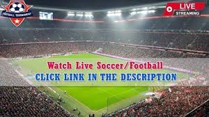 San Luca v Gelbison Cilento | Serie D - Group I ⚽ LIVESTREAM - YouTube