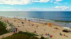 Bribie Island makes top 10 Queensland ...