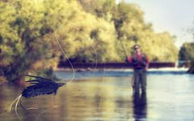orvis michigan fly fishing at