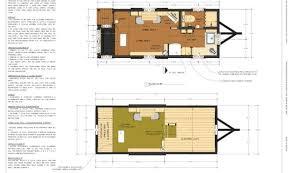tiny house floor plans pdf 16x28 tiny