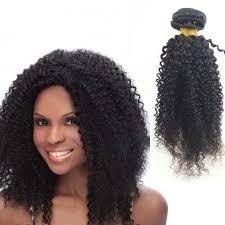 indian virgin hair afro caribbean hair