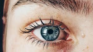 hooded eyes how to apply full eye makeup