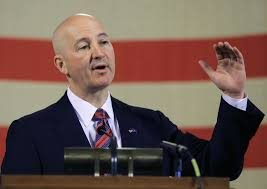 Pete Ricketts: Nebraska Governor Will Endorse Donald Trump | Time