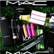 mac large bo makeup kit manufacturer