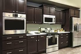 kitchen cabinet photo gallery wolf