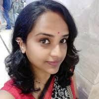 Prajakta Joshi - Junior Design Engineer - Isoliments   LinkedIn