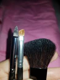 sephora eye brow brush masami shouko