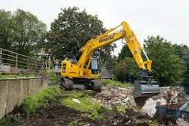 excavator 2016 17 komatsu pc228uslc 10
