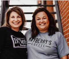 First annual Autumn in the Alley Oct. 3   Osceola Sentinel Tribune