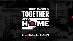 Pepsi & Global Citizen