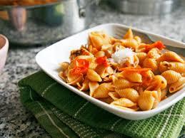 review barilla whole grain pasta