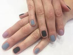 nail trends 2020 and nail polish trends