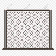 Honeycomb Wire Mesh Free Png Transparent Layer Material Png Image Picture Free Download 727618825 Lovepik Com