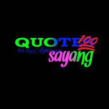 quotes sayang home facebook