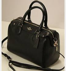 bags 39 on bags black coach purses