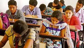 AP 10th Class Exams 2020: Government postpones SSC exams, to be ...