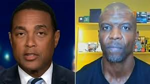 CNN's Don Lemon blasted for hypocrisy over unearthed 2013 clip on ...