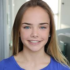 Grace Smith - TalentPlus Commercial