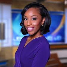 """Lauren Amy Interviews Iisha Scott of Channel 13 """"News Now"""" by  It's All Good Network on SoundCloud - Hear the world's sounds"""