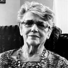 June SMITH Obituary - ON | Guelph Mercury Tribune