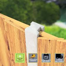 Fence Posts Page 1 Cheap Fence Panels
