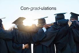 graduation captions for your insram