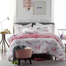 full queen comforter 30337e fq multi