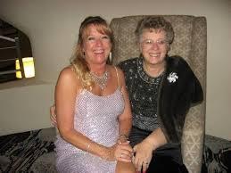 Dena Kennedy & Jeanie Smith