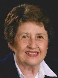 Carolyn Smith | In Memoriam | wenatcheeworld.com