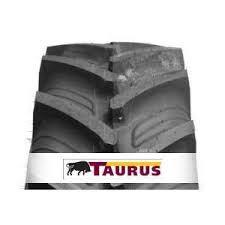 TARIFS PNEUS AGRICOLE – ATLANTIC PNEUS