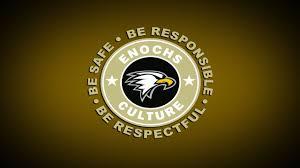 Enochs High School Culture - Introduction - YouTube