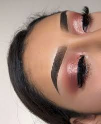 prom makeup gorgeous 35 tips for