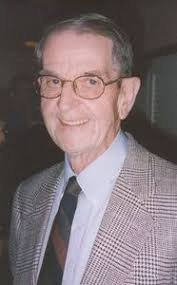 Charles Burns | Obituary | The Eagle Tribune