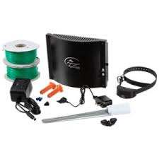 Sportdog Brand Sdf 100c In Ground Fence System For Dogs Bass Pro Shops