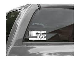 Caduceus Rt Radiology Technician Vinyl Decal Stickers Usa Flag Ebay