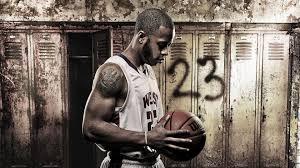 basketball wallpapers hd 1920x1080