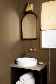 small bathroom sink ideas image of