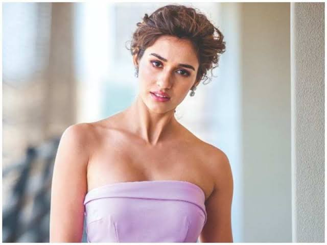 "Image result for ""No one has propagated me to this day"": Disha Patani"""
