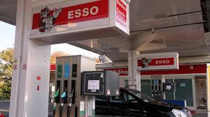 Benzinai in sciopero per tre giorni dal pomeriggio di martedì 11 ...