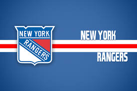 free new york rangers