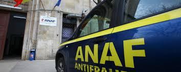 Image result for ANAF poze