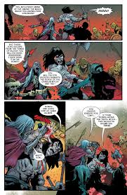 Conan the Barbarian (2019) #1 - Read Conan the Barbarian (2019) Issue #1  Page 23