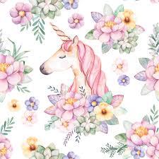 unicorn wallpaper picserio